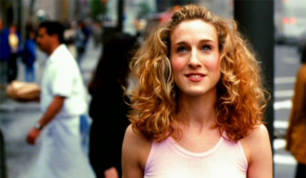 carrie-bradshaw-college-candy