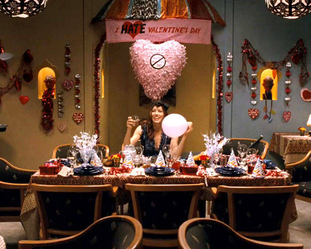 03-Celebrity-interiors-valentines-day-lgn